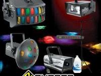 Sewa lighting system di jabodetabek dan serang dan sukabumi (3).jpg