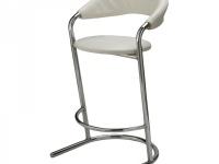 sewa bar stool 5