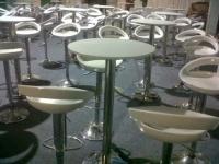 sewa bar stool 6