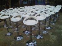 sewa bar stools 2