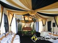 sewa tenda dekorasi (4).jpg