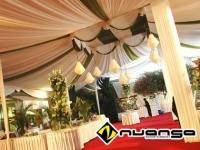 sewa tenda dekorasi (5).jpg
