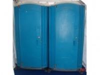 sewa toilet portable alam sutera serpong bintaro (1).jpg