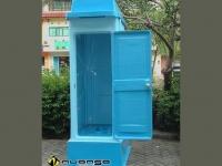 sewa toilet portable alam sutera serpong bintaro (3).jpg