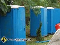 sewa toilet portable alam sutera serpong bintaro (4).jpg
