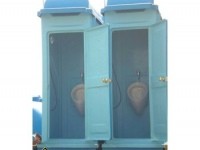 sewa toilet portable alam sutera serpong bintaro (5).jpg