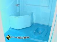 sewa toilet portable alam sutera serpong bintaro (6).jpg