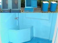 sewa toilet portable alam sutera serpong bintaro (7).jpg