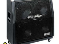 Sewa sound system (10).jpg