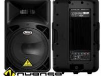 Sewa sound system (11).jpg