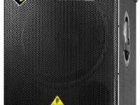 Sewa sound system (8).jpg