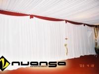 sewa tenda dekor rempel (2).jpg