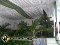 sewa tenda dekor rempel (4).jpg
