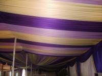 sewa tenda dekor rempel (9).jpg