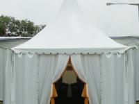 Sewa Tenda Kerucut (5).jpg