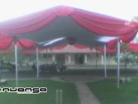 sewa tenda plafon (2).jpg