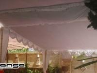sewa tenda plafon (3).jpg
