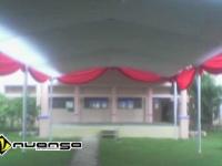 sewa tenda plafon (4).jpg