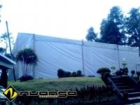 Sewa tenda roder (5).jpg